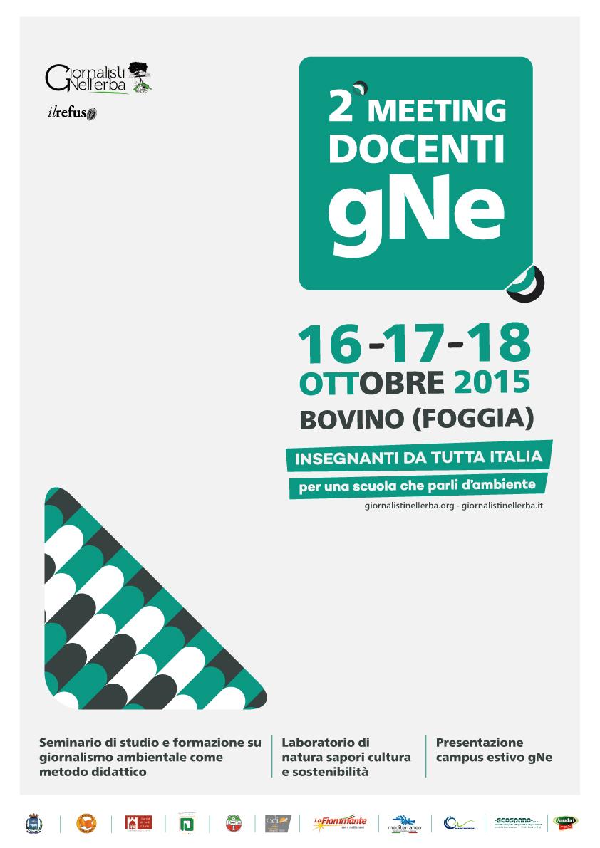 Locan GNE 1